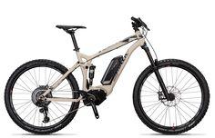 E Mountain Bike, Las Vegas, E Mtb, E Mobility, Bicycle, High, Php, Vehicles, Rock