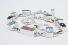 Love all the color in these bracelets!  http://www.silverbybali.com/apps/webstore/products/category/689162?page=1