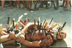 mexican cartel murders | Mexican-drug-cartel-murder-485x323