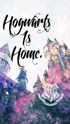 Pin by olivia mccurdy on harry potter гарри поттер, хогвартс Harry Potter Navidad, Harry Potter Gif, Harry Potter Wallpaper, Harry Potter Hogwarts, Art Clipart, Image Clipart, Home Wallpaper, First Home, Phone Backgrounds