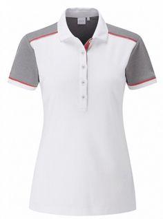 404 Not Found 1 - Tienda de Golf. Camisetas Polo MujerCamisetas Tipo ... d70bfee36d56c