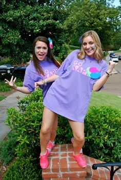 """Bid Day 2012 - Ole Miss Kappa Kappa Gamma """"Sweet to be a KKG"""""""
