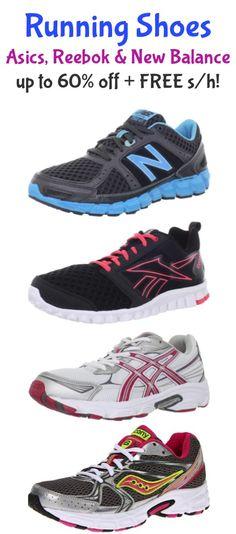 40041f770e9a4 31 Best Fav. Shoes images