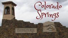 https://flic.kr/p/huRhi1 | Colorado Springs Flying Horse Club