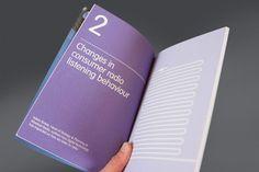 ostreet-iab-handbooks-7-994x663.jpg 994×663 pixels