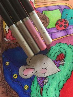 Colouring Techniques, Color Pallets, Art Supplies, Castle, Palette, Tutorials, Inspire, Drawings, Inspiration