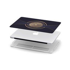 Amazing Blue Mandala Love MacBook Case – This is iT Original Macbook Air 11, Macbook Case, Magic Carpet, Blue Lagoon, Custom Design, Mandala, Personalized Items, The Originals, Amazing