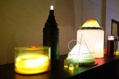 Lighting, Home Decor, Art, Art Background, Decoration Home, Room Decor, Kunst, Lights, Performing Arts