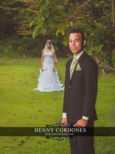 Wedding in dominican republic, Henny Cordones, caribean photographer from Dominican Republic, Destination wedding