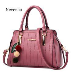 $18.59 (Buy here: https://alitems.com/g/1e8d114494ebda23ff8b16525dc3e8/?i=5&ulp=https%3A%2F%2Fwww.aliexpress.com%2Fitem%2FNevenka-New-Fashion-Women-Bag-Zipper-Crossbody-Tote-Bag-Ladies-Shoulder-Strap-Bags-Solid-Color-Female%2F32785787728.html ) Nevenka Wo