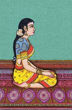 Hatha Yoga 24 АСАНЫ ХАТХА ЙОГА. Комплекс упражнений для гибкости тела и ясности мыслей