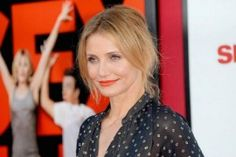 Cameron Diaz: Get the Look · The Body Book Lucy Liu, Cameron Diaz, Rupaul, The Body Book, Danny, Courses, Get The Look, Beauty Hacks, Racing