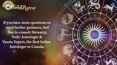 Nirwair Singh Gill is one such world Famous Indian Astrologer in Canada. He hails from Indian celestial prophet family with solid customary esteems and learning on Vedic Astrology. Indian R, Vedic Astrology, World Famous, Toronto, Canada, Good Things, This Or That Questions, Feelings, Learning