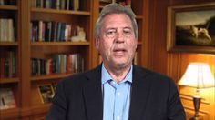 INTENTIONAL: A Minute With John Maxwell, Free Coaching Video
