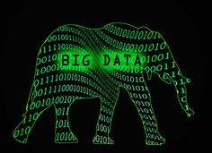 12 on 12: Favorite Moments at LegalTech New York [Big Data] - http://www.adrtoolbox.com/2014/02/12-on-12-favorite-moments-at-legaltech-new-york-big-data/
