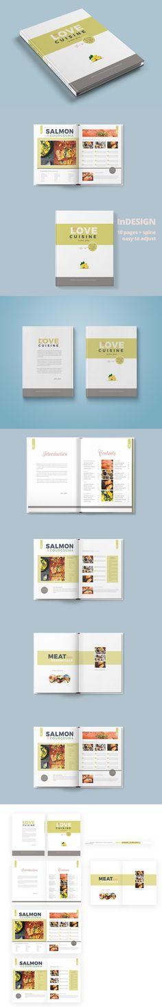 Religious Brochures