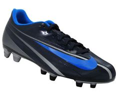 Mens Nike Swift FG Outdoor Soccer Cleats