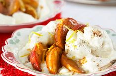 Egg Benedict, Breakfast, Food, Morning Coffee, Essen, Meals, Yemek, Eten