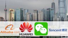 Nachricht:  https://ift.tt/2NiTdOV Ausruf der China-Brand-Initiative: China entdeckt die Macht der Marken #nachrichten