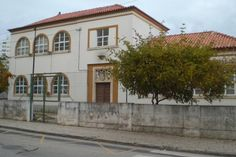 Universidade Sénior de Rio Maior | Portugal