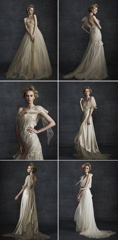 Samuelle Couture
