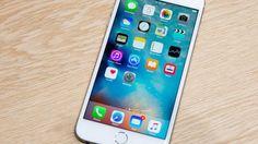 fd-apple-event-sept9-2015-iphone6s-2864
