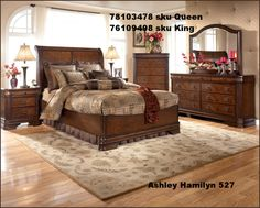 Bedroom Furniture Prices - Interior Design for Bedrooms Check more at http://www.magic009.com/bedroom-furniture-prices/