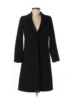 Check it out—Karl Lagerfeld Wool Coat for $88.99 at thredUP!
