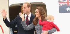Príncipe William inicia mais cedo sua licença paternidade #Fotos, #Gravidez, #Luz, #Mundo, #SegundoFilho, #Sexo http://popzone.tv/principe-william-inicia-mais-cedo-sua-licenca-paternidade/