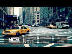 Yellow Claw ft. Rochelle - Shotgun (DMNDZ Remix) - YouTube