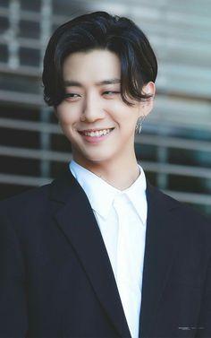 Youngjae, Himchan, Ribbon In The Sky, Bang Yongguk, Baby Bangs, Jung Daehyun, Kpop, Fine Men, Asian Boys