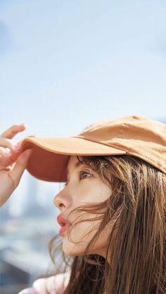 new-wave-girls — phorbidden: 石原さとみ Beautiful Asian Girls, Gorgeous Women, Beautiful People, Japanese Beauty, Asian Beauty, Satomi Ishihara, Vintage Fashion Photography, Japan Girl, Asian Actors
