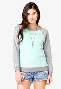 cute sweater :D