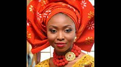 Resultado de imagem para africanos