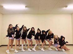 Kpop Girl Groups, Korean Girl Groups, Kpop Girls, Extended Play, My Girl, Cool Girl, Selca, Twice Korean, Twice Once