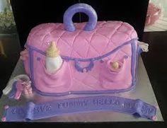 baby shower cake ideas - Buscar con Google