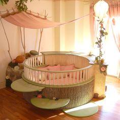 unique baby cribs for sale – plum sage tea