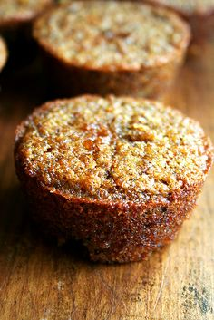 #So very delicious!   Quinoa and carrot muffin  Like, Repin, Share! Thanks!