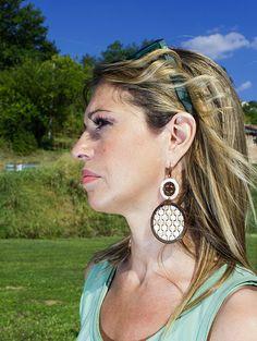 Testimonial, fotomodella, fashion ambassador??? Fashion Blogger - http://www.2fashionsisters.com/testimonial-fotomodella-fashion-ambassador-fashion-blogger/