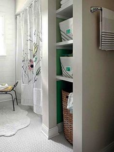 Trendy bathroom storage cabinets at walmart to inspire you