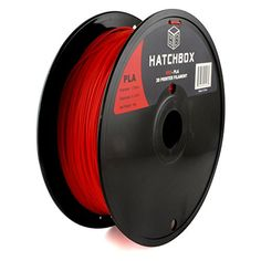 3d Printers & Supplies Objective Geeetech Filament Pla 1.75mm For 3d Drucker 1kg Spool Lila Keep You Fit All The Time
