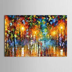 cuadros-abstractos-modernos-1