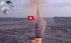 iHLS TV Special Video Edition: Israel's ballistic missile defense
