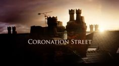 December 9, 1960 The first episode of the classic British TV series/soap opera Coronation Street is broadcast. Planned as a 13-part drama, it becomes such a success among viewers that it is still shown five times per week.  Coronation Street