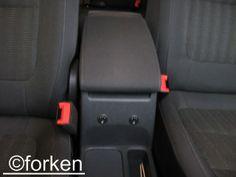 ogrzewanie foteli samochodowych