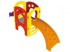 Playground Modular Space - Xalingo 9569