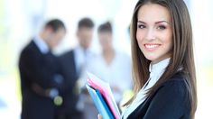 Do's and Don'ts Checklist for Job-Seekers