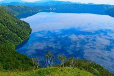 南米・ボリビアにある、天空の鏡と呼ばれている「ウユニ塩湖」 行ってはみたいものの、地球の裏側にあるボリビアに行くのに時間 ...