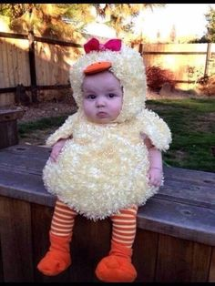 When your costume is on point but your friends cancel