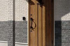 施工例(グストVZ) | 外壁・外装メーカーの旭トステム外装株式会社
